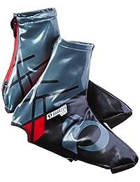 PEARL IZUMI Ride Pro Barrier Lite - Funda para Zapatos