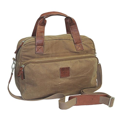 field-stream-urban-briefcase-beige