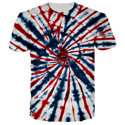 cool designs on shirts - 9
