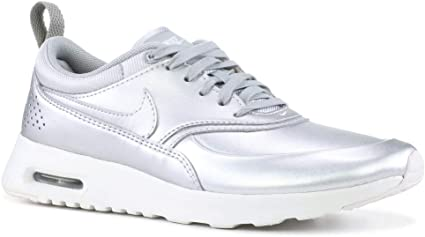 chaussure nike air max pour femme