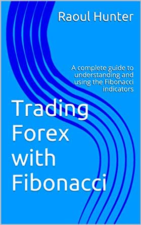 Understanding trading indicators