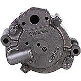 Cardone 32-288 Remanufactured Smog Air Pump