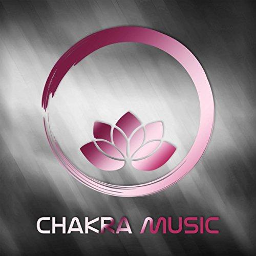 Chakra Music – Body Harmony, Inner Balance, Sound Therapy, Spiritual Healing, Water Energy, Flute Music, Perception, Breathe ()