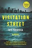 Visitation Street, Ivy Pochoda, 0062249894