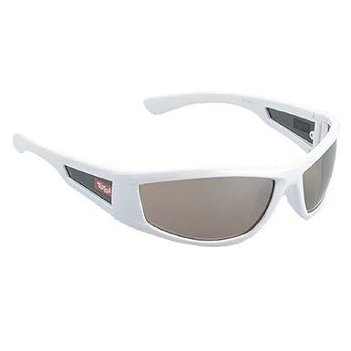 Tirol Sonnenbrille Sparrow weiß KAK59eqF