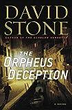 """The Orpheus Deception"" av David Stone"