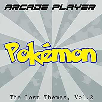 Driftveil City From Pokemon Black White By Arcade Player On Amazon Music Amazon Com Stream driftveil city by luisleite11 from desktop or your mobile device. amazon com