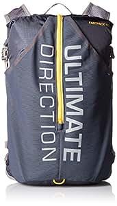 Ultimate Direction Fastpack 15L Backpack Obsidian, S/M