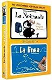 La noiraude / La linéa - Coffret 2 DVD