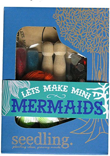 seedling-lets-make-mini-mermaids