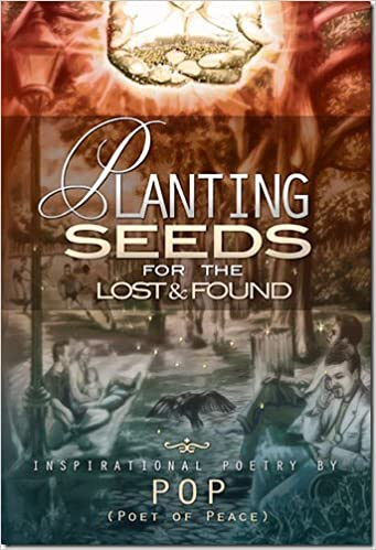 Ebook for dbms téléchargement gratuitPlanting Seeds For The Lost & Found PDF PDB CHM 0986044830
