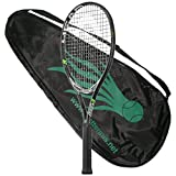 HEAD MxG 3 Tennis Racquet – STRUNG with COVER (4-3/8) For Sale