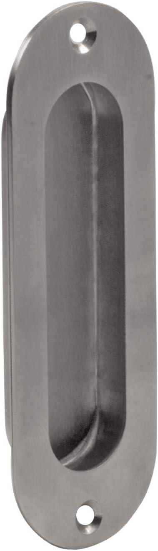 AMIG :: Tirador puertas correderas para embutir