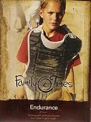 Family Times Endurance av Familytimes.org