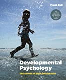 Developmental Psychology: The Growth of Mind and Behavior, Frank Keil, 0393124010