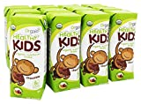 Cheap Orgain – Healthy Kids Organic Ready To Drink Meal Replacement Chocolate – 12 Pack