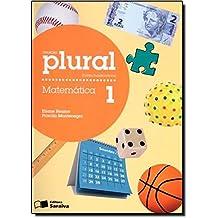 Plural. Matemática. 1º Ano