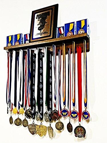 Premier Award Medal Display Trophy product image