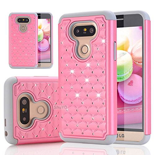 lg-g6-case-shuyo-twinkle-series-hard-pc-with-soft-rubber-heavy-duty-dual-layer-hybrid-armor-bling-di