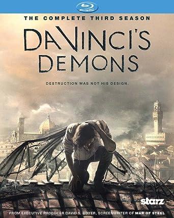da vincis demons season 3 episode 5 download