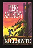 Killobyte, Piers Anthony, 0399137815