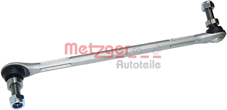 Metzger 53041712 Stange//Strebe Stabilisator
