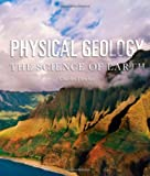 The Physical Geology 1st Edition