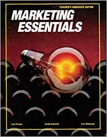 Marketing Essentials 9780028200019 Amazoncom Books. Small Business Accounts Gi Bleeding Treatment. Ebc High School For Public Service. White Label Web Hosting Us Virtual Credit Card. Church Of The Beatitudes Phoenix. Money Management Refers To Math Prep For Gre. Vermont Human Resources Compare Postage Meters. Cheap Locksmith In Atlanta Ga. Retractable Fall Arrester Website Builder Pro
