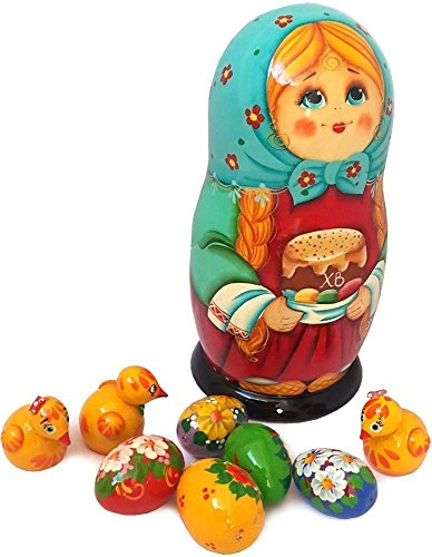 unique-easter-gifts-wooden-nesting-doll-with-baby-chicken-and-eggs-figurine-toys-handmade-russian-ma