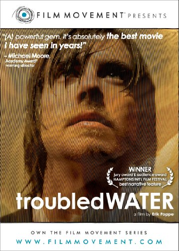 Troubled Water (Pals Hagen)
