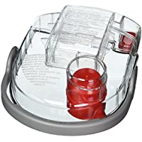 Bissell Tank 1370 1622 1623 Lid