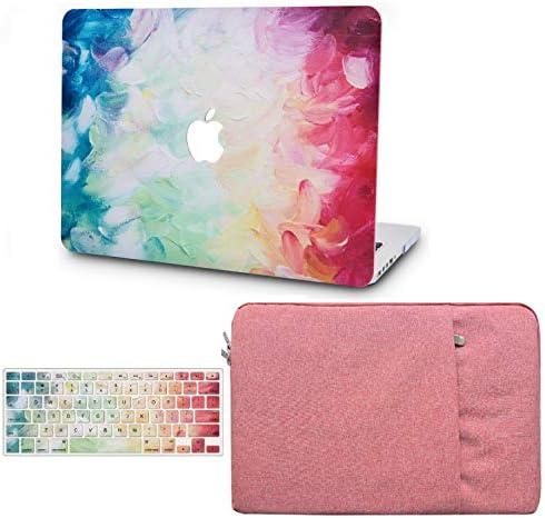 KECC MacBook Keyboard Plastic Fantasy