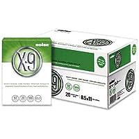 BOISE X-9 Multipurpose-Paper (OX9001-CTN)
