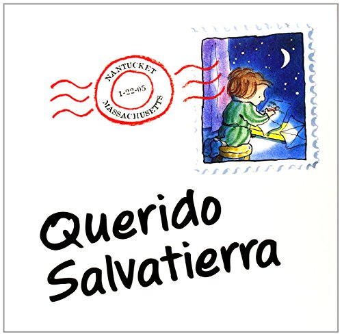 Querido Salvatierra Spanish Edition Epub