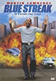 Bad Boys/National Security/Blue Streak - Triple Feature