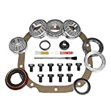 "USA Standard Gear ZK F8.8 Ford 8.8"" Differential Master Overhaul Kit"