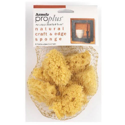 proplus-natural-craft-and-finishing-sponge