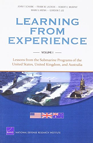 learning-from-experience-lessons-from-the-submarine-programs-of-the-united-states-united-kingdom-and
