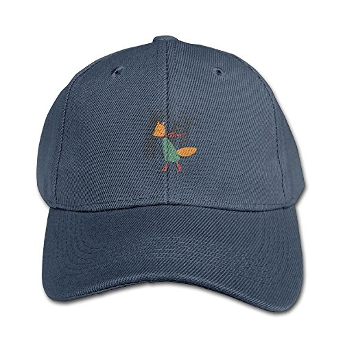 para béisbol Have hombre Taille Gorra unique multicolor Shop You de cgcfHTR