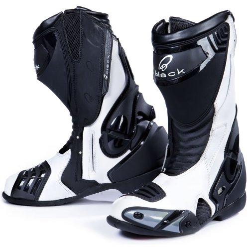 bottes de moto pour femme quel mod le choisir ma. Black Bedroom Furniture Sets. Home Design Ideas