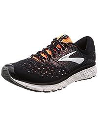 Brooks Men's Glycerin 16 Running Shoe
