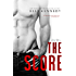 The Score (Off-Campus Book 3)