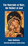 This book is, in part, a response to Alexander Schmemann's statement that a diminished view of Mary results in a diminished view of Christ.  Thus it seeks to illumine through doctrine, poetry, hymnography and icons a fuller understanding of M...