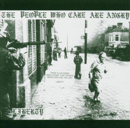 Liberty Eye Care - 5