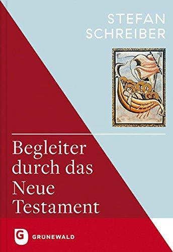 begleiter-durch-das-neue-testament
