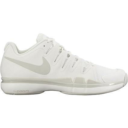 19161b3b4b347 Amazon.com  Nike Zoom Vapor 9.5 Tour Womens Tennis Shoe  Everything Else