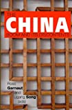 The China Boom and Its Discontents, , 0731537270