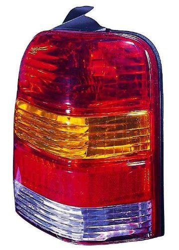 depo-330-1907r-uc-ford-escape-passenger-side-replacement-taillight-unit