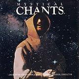 Mystical Chants