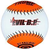 Evil Softballs